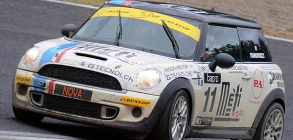 Imola-Campionato-Italiano-Turismo-di-Serie-2011.jpg